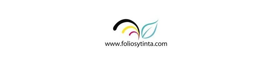 FOLLETOS O FLYER