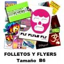 FOLLETOS B6