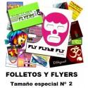 FOLLETOS ESPECIAL Nº2