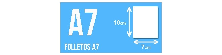 FOLLETO A7 (SIN DISEÑO)