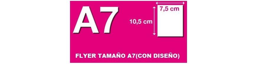 FOLLETO A7 (CON DISEÑO)