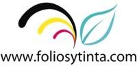 foliosytinta.com