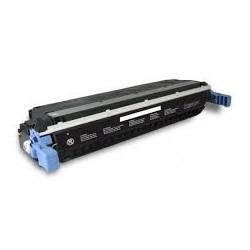 HP C9730A-645A NEGRO