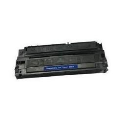 HP 92274-74A