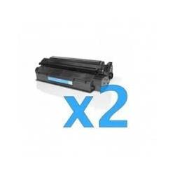 HP 92274A PACK 2