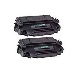 HP 92298X PACK 2