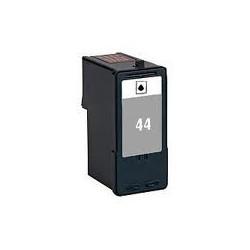LEXMARK Nº 44 XL