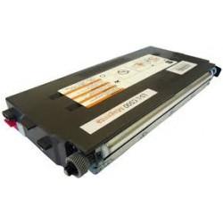 C500-X500-X502 MAGENTA