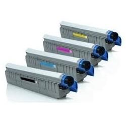 C8600 C8700 C8800 PACK 4