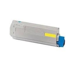 C8600 C8700 C8800 AMARILLO