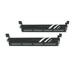 PANASONIC KX-FAT411X PACK