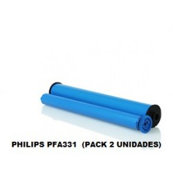 PHILIPS PFA331 PACK 2