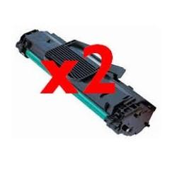 MLT-D117 S/ELS  PACK 2