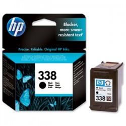 HP 338 ORIGINAL C8765EE