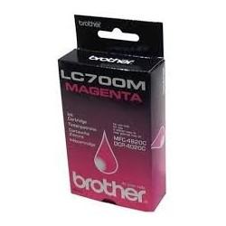 BROTHER LC700M ORIGINAL