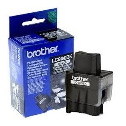 BROTHER LC900BK ORIGINAL