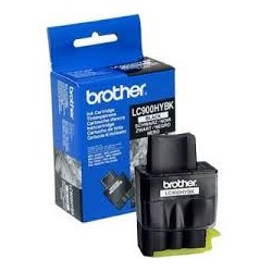 BROTHER LC900HYBK ORIGINAL