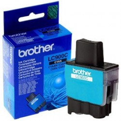 BROTHER LC900C ORIGINAL