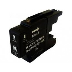 BROTHER LC-1280 NEGRO XL