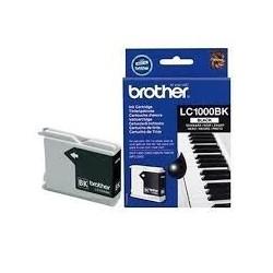 BROTHER LC1000BK ORIGINAL
