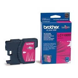 BROTHER LC1100M ORIGINAL