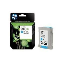 HP 940XL CYAN ORIGINAL