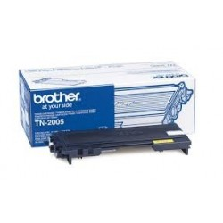 BROTHER TN-2005 ORIGINAL