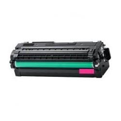 SAMSUNG CLP680/CLX6260 MAGENTA