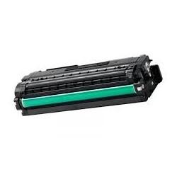 SAMSUNG CLP680/CLX6260 NEGRO