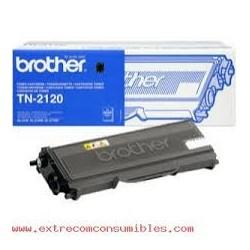 BROTHER TN-2120 ORIGINAL