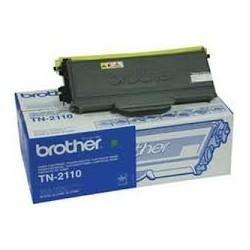 BROTHER TN-2110 ORIGINAL