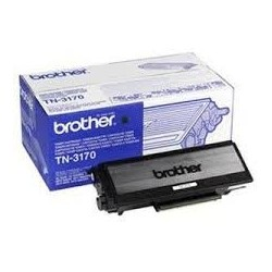 BROTHER TN-3170 ORIGINAL