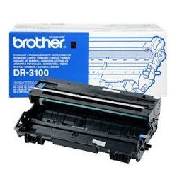 BROTHER DR-3100 ORIGINAL