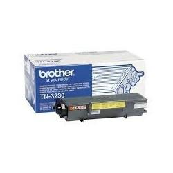 BROTHER TN-3230 ORIGINAL