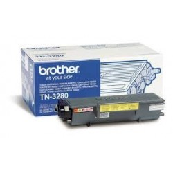 BROTHER TN-3280 ORIGINAL