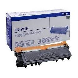 BROTHER TN-2310 ORIGINAL