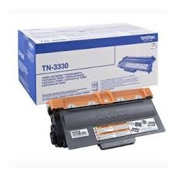 BROTHER TN-3330 ORIGINAL