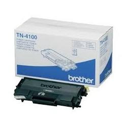 BROTHER TN-4100 ORIGINAL