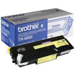 BROTHER TN-6600 ORIGINAL