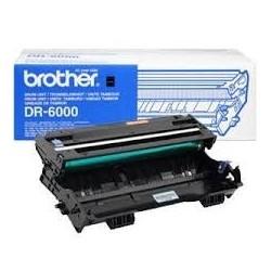 BROTHER DR-6000 ORIGINAL