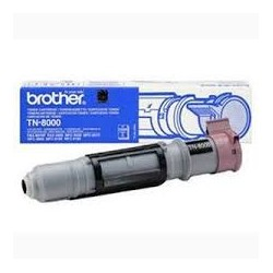 BROTHER TN-8000 ORIGINAL