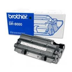 BROTHER DR-8000 ORIGINAL