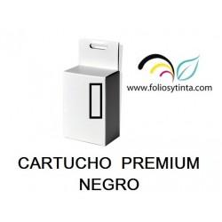 CANON PREMIUM PGI5 NEGRO