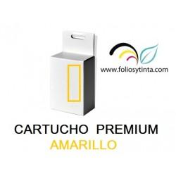 CANON PREMIUM CLI8 AMARILLO
