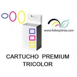 CARTUCHO HP 301XL PREMIUM BARATO