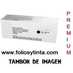 TAMBOR DR-2100 PREMIUM