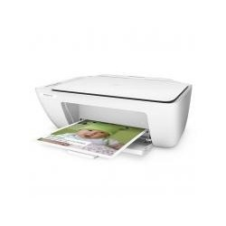 HP Deskjet 2130 Multifuncion
