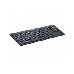 KTB28 Teclado Bluetooth 3.0