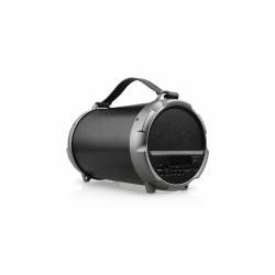 3GO NAGARA Altavoz 2.1 Hi-Fi
