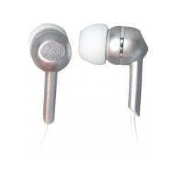 Auriculares Intrauditivos 2